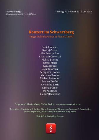 schwarzberg-page-001