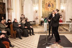 concert-n-voiculet-15