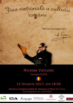 nicolae_voiculet