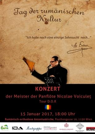 nicolae_voiculet_ge-2