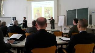 moga. theresian akademie. 26.04. foto 2
